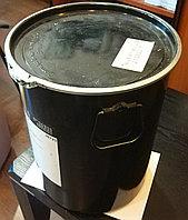 Calor USDA H1 NLGI 2 смазка для оборудования пищевых производств