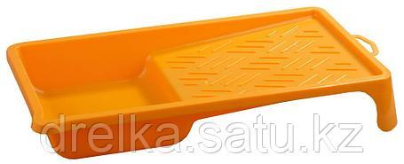 """Ванночка STAYER """"MASTER"""" малярная пластмассовая, 330х350мм , фото 2"""