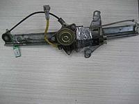 Стеклоподъемник Toyota Corona правый передний