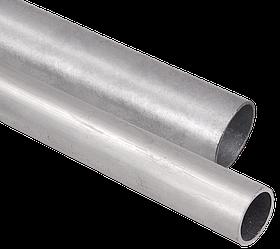 Труба алюминиевая d63мм