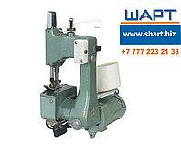 Мешкозашивочная швейная машина