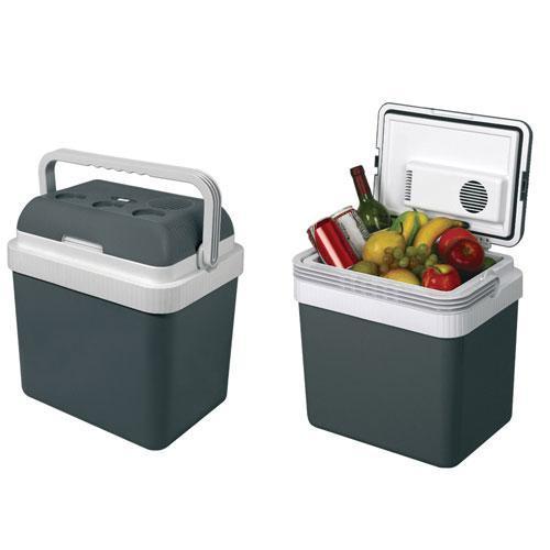 MTC-31 Термоэлектрический холодильник и нагреватель