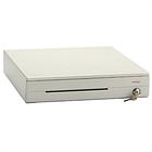 Денежный ящик Posiflex СR-4000, фото 2
