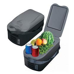 MTC-16 Термоэлектрический холодильник и нагреватель