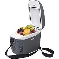 MTC-8 Термоэлектрический холодильник и нагреватель