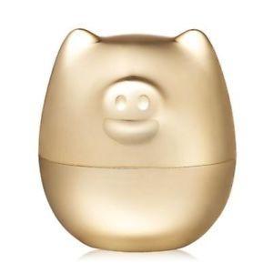 Омолаживающая маска с золотом TONY MOLY 2019 New Year Gold Mask