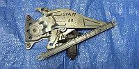 Стеклоподъемник Toyota RAV4 (SXA11) левый задний