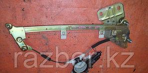 Стеклоподъемник Toyota Windom (VCV11) правый передний