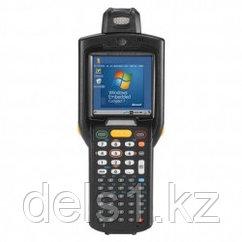 Терминал сбора данных Zebra (Motorola) MC32N0-RL4HCLE0A
