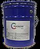 Протектор ВР-НОВА-АКВА грунт-эмаль для внутренней части резервуара (хранение воды)