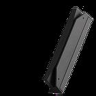 Считыватель магнитных карт Posiflex SD-266Z-3U, фото 2