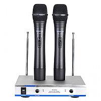 Радио микрофон TAKSTAR 3310