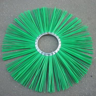 Щетка дисковая АКПМЗ-271.000-06, МС