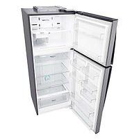 Холодильник LG GC-H502HMHZ, фото 4