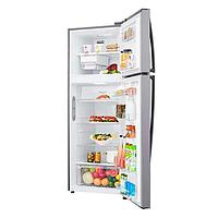 Холодильник LG GC-H502HMHZ, фото 5