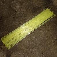 Ворс полипропиленовый Сечение: 1.8х3.5мм