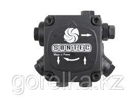 Топливный насос Suntec AE 45 C 1301 1P
