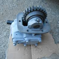 Коробка отбора мощности МП58-4202010
