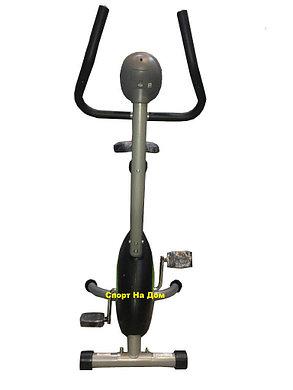 Велотренажер магнитный KPT B 20400-C до 100 кг., фото 2