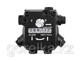 Насос для горелок Suntec AE 57 C 7373 4P