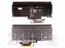 Клавиатура для ноутбука Toshiba Z10t series