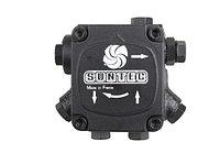Насос для горелок Suntec AE 97 V C 7213 3P, фото 1