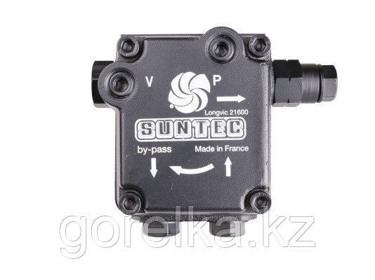 Насос для горелок Suntec AN 47 B K 7227 4P