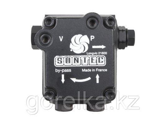 Насос для горелок Suntec AN 47 C 1342 6P