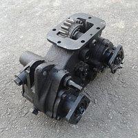 Коробка отбора мощности КДМ-130Б.12.10.000-01