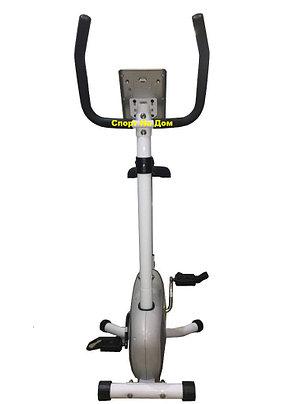 Велотренажер магнитный К-Power 8304-6 до 110 кг, фото 2
