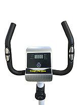Велотренажер магнитный К-Power 8316-6 до 110 кг, фото 3