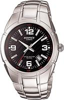 Наручные часы Casio EF-125D-1A, фото 1