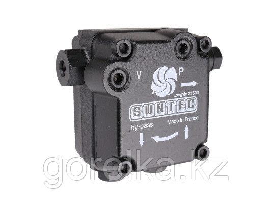Топливный насос Suntec AN 47 C 7342 4P