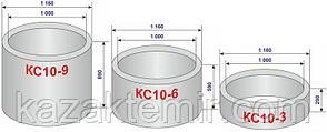 КС 10.3 форма разборная (3 мм), фото 2