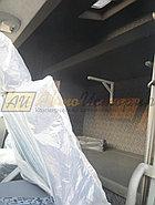 Газон Некст 10 тонн. Спальник с МАХ- ой еврофурой., фото 9