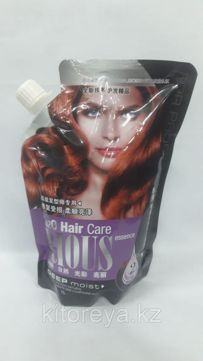 Rious (1 л) - Маска для волос розница везде