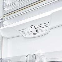 Холодильник LG GN-H702 HEHZ Beige, фото 6
