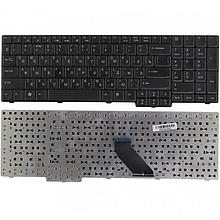 Клавиатура для ноутбука Acer Aspire 9400/ AS7000, RU, черная