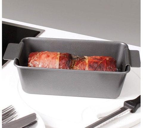 Набор для приготовления мясного рулета Perfect Meatloaf, фото 2