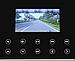 Полупрофессиональная беговая дорожка SVENSSON INDUSTRIAL BASE T55 (TFT), фото 9