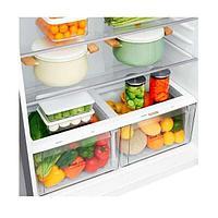 Холодильник LG GR-H802HMHZ Grey, фото 8