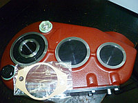 Редуктор привода транспортера RT-300-45
