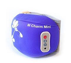 Массажер многофункциональный M Charm Mini MJY-588, фото 3