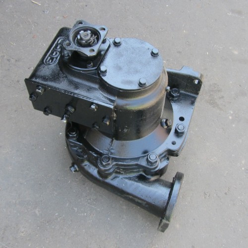 Агрегат насосный АНЦ-55.92.74.000-03