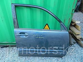 Дверь передняя правая toyota 4runner 215 2003-2009