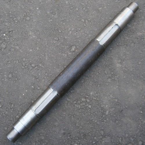 Вал натяжной транспортера МДК-55111.93.31.120