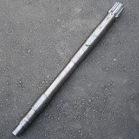 Вал привода транспортера МДК-133Д4.93.31.100