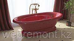 Ванна Адрия W3 (разные цвета)