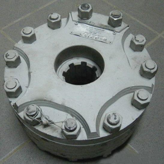 РПГ-5000