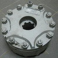РПГ-6300